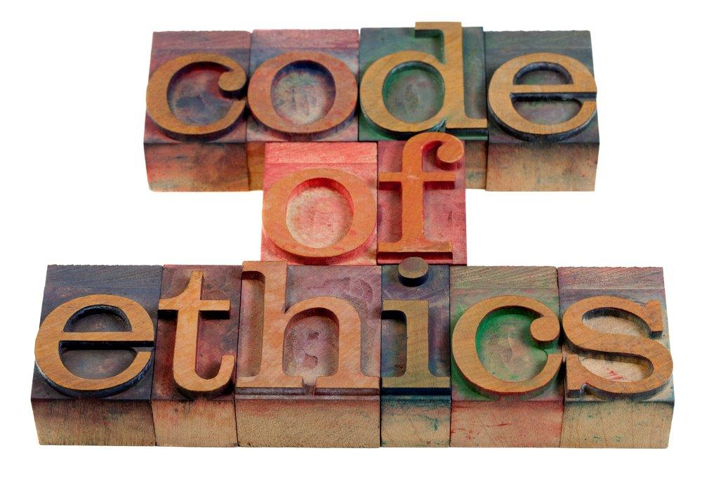 REALTOR® Code of Ethics Training Requirements